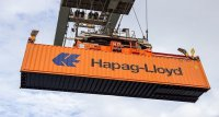 Hapag-Lloyd invierte en África occidental