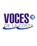 Voces de la Costa
