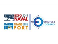 En Vivo: Ceremonia inaugural de XI Expo Naval 2018 y VI TransPort 2018